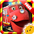 Chug Patrol Kid Train: Ready to Rescue! file APK Free for PC, smart TV Download