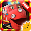 Chuggington Chug Patrol Free 1.0.7 APK for Android