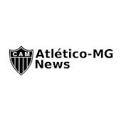 Atlético-MG News