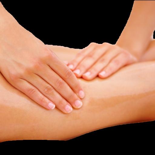 Можно ли лимфодренажный массаж при варикозе