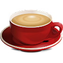 Coffee Shop-POS icon