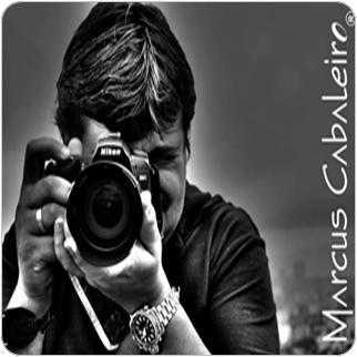 MARCUS CABALEIRO