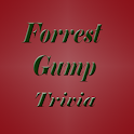 Forrest Gump Trivia icon