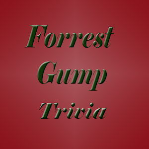 forrest gump trivia american movie trivia january 17 2013