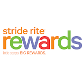 STRIDE RITE REWARDS