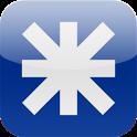 Finansbank icon
