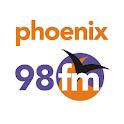 Phoenix 98FM icon