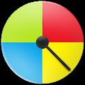 Task Timer + icon