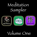 MedMixOne-MediaPackOne icon
