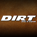 Dirt Action icon