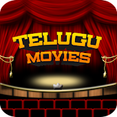 Telugu Movies TollyWood Free