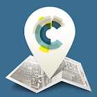 Places of Chemistry icon