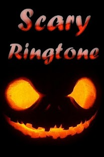 Scary's Ringtone - screenshot thumbnail