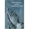 The Practice of the Presence logo