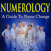 Name Numerology Lite