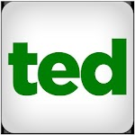 Ted 2.2 APK for Android APK