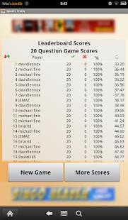 玩益智App|Sports Trivia免費|APP試玩