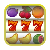 Fruity Slot Machine