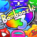 Bomboozle 3 icon