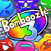 Bomboozle 3