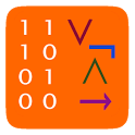 Truth Tables icon