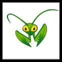 MantisDroid icon