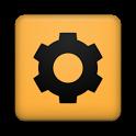 WidgetPad icon