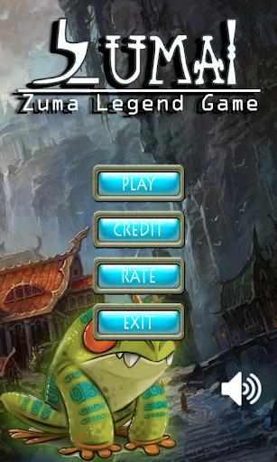 Zumai
