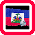 Haiti News & Radio