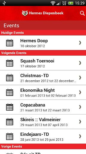 【免費生活App】Hermes-APP點子