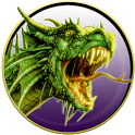 Drago Rising icon