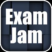 Exam Jam - CFA