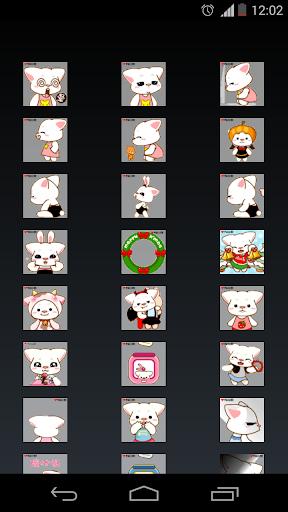 emoticons bear chat