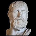 Παυσανίας (Έργα) icon