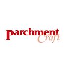 Parchment Craft Magazine icon