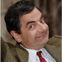 Mr.Bean Funny Videos icon