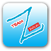 Team Zold Real Estate
