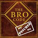 Bro Kodex icon