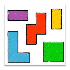 Doodle Block Puzzle for PC and MAC