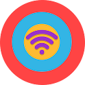 Home Broadband Usage icon