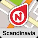 NLife Scandinavia icon