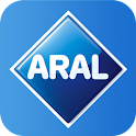 Aral Lubricants icon