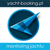 Monitoring Jachtu