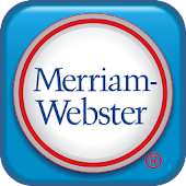 Merriam-Webster's Fren-English