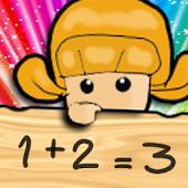 AmazingMath