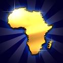 Kalahari Sun Slots FREE icon