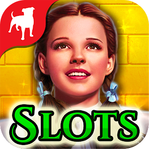 best free slots online the gaming wizard