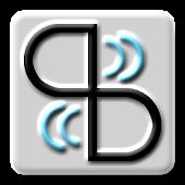 SoundBoard Widget