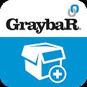 Graybar SmartStock Plus icon