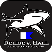 Delise & Hall Commercial Dive